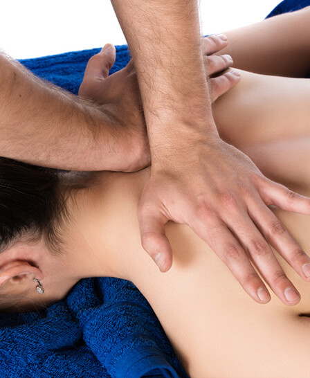 massage_updated